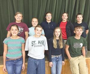 091615 St. Ann Student Council C.jpg