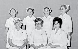 rend lake nurses BW.jpg