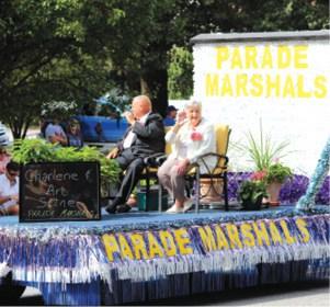 Parade Marshals.jpg
