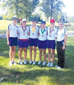 Girls Golf Conference C.jpg