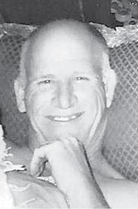 Jeff Baldwin2 BW.jpg