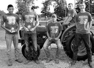 Nashville FFA BW.jpg