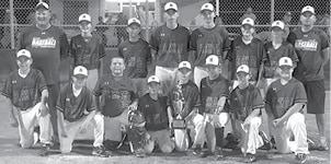 St. Ann TSJ Baseball Regional BW.jpg