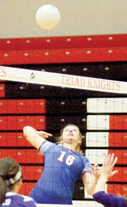 Volleyball 3 C.jpg