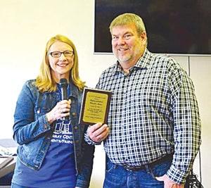 Meier (15) 10-5 Plassman Award C.jpg