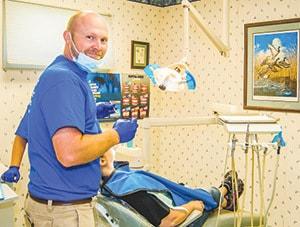101415 dental center C.jpg