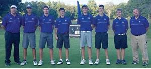 Boys Golf Regional C.jpg