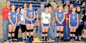 Volleyball Seniors C.jpg