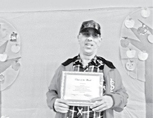 WCVW August Client of the month BW.jpg