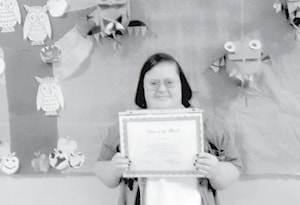WCVW September Client of the month BW.jpg