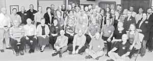 class of 1965 BW.jpg
