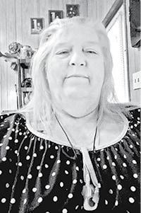 Susan Stofferahn BW.jpg