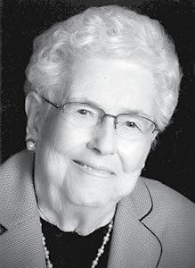 Reinkensmeyer Eunice BW.jpg