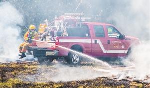 102115 Fire 2-0317 C.jpg