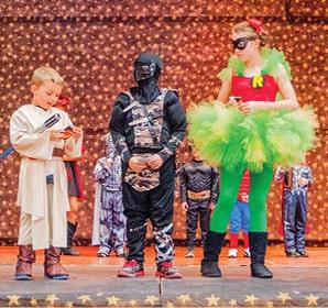 102815 Carnival Superheroes-0556.jpg
