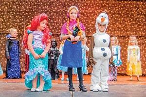 102815 Carnival Disney-0649.jpg