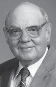 Schaeffer Charlie BW.jpg