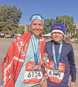 Half marathon pic Laura and J.D. C.jpg