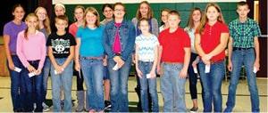 St. Ann First Quarter High Honors C.jpg
