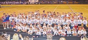 Lil Hornets Cheerleaders C.jpg