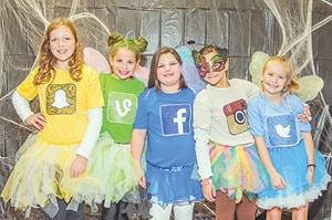 2015 Halloween Photos-10.jpg
