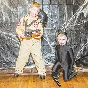 2015 Halloween Photos-28.jpg