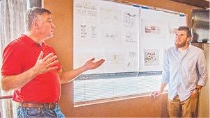 111815 SIU Architecture Students Tom Speedie C.jpg