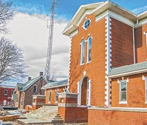 112515 Courthouse Facade C.jpg