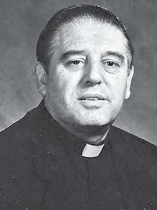 Father Jerome Hibner BW.jpg