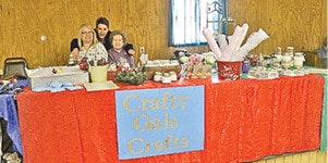 Ashley Christmas Bazaar 2 C.jpg