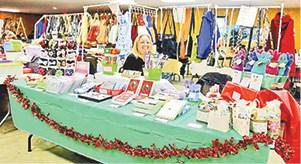 Ashley Christmass bazaar 10 C.jpg