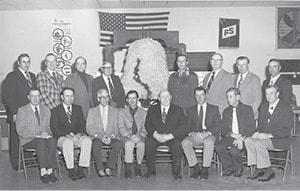 legion of men BW.jpg