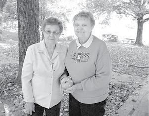 Gehrt and Janet BW.jpg