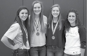 CORL IHSA All Conference BW.jpg