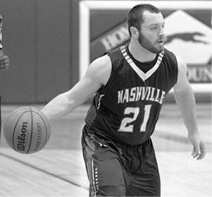 Basketball 1 BW.jpg