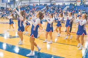 121615 Cheerleaders-27 C.jpg