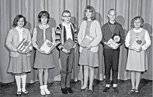 121615 Classic Photo book award BW.jpg