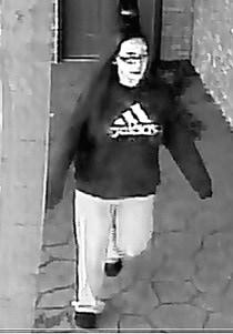 121615 Burglars 1 BW.jpg