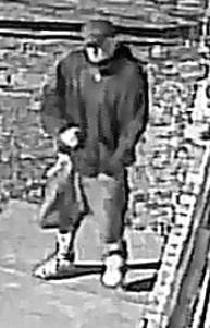 121615 Burglars 3 BW.jpg