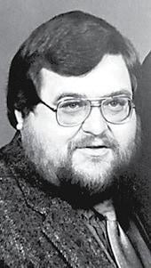 David Paszkiewicz BW.jpg