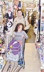 shop with a cop 4 C.jpg