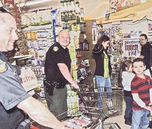 shop with a cop 5 C.jpg