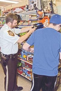 shop with a cop 7 C.jpg