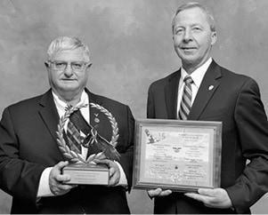 Washington CFB - President's Award BW.jpg