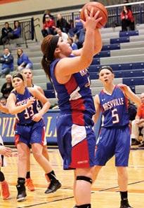 Girls Basketball 1 C.jpg