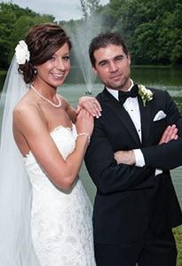 Harre and Baunach Wedding Announcement C.jpg