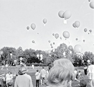 up and away balloons BW.jpg
