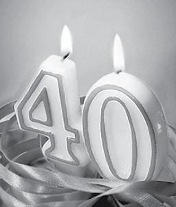 Master Gardener 40 candles BW.jpg