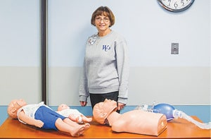 010616 _WCH CPR C.jpg