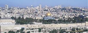 011316 J Harre Jerusalem cityscape C.jpg